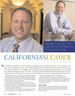 Californias_Leader