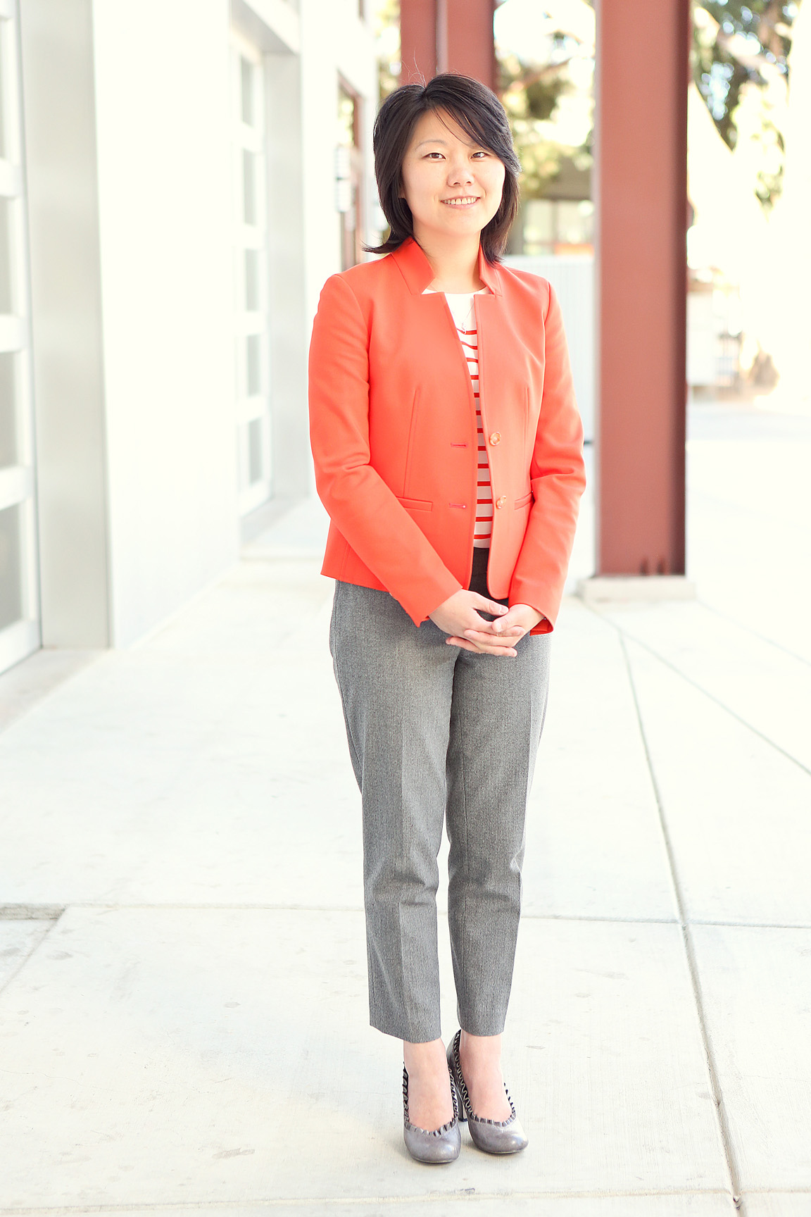 PP&Co | Silicon Valley Accounting FirmJie Zhu, CPA