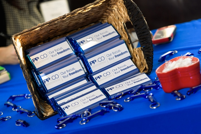 7699_PP&C_Oswald_Santa_Cruz_Corporate_Event_Photography (2) (640x427)