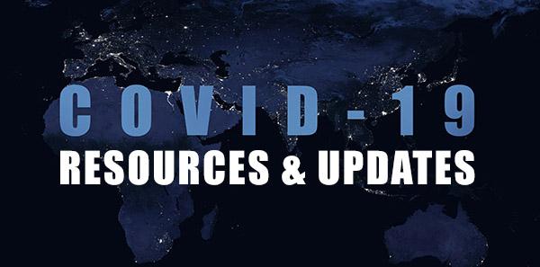 COVID-19-Resources-Updates